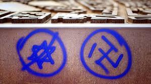 Ben Salomo Rapper Berichtet Von Wachsendem Antisemitismus In