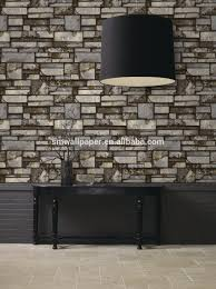 B and Q Tile Stickers - stone effect wallpaper b q stone effect