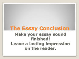 Decision Essay Essay About Final Decision Making Verano