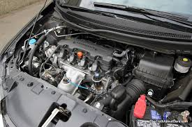 2013 honda civic engine. 2013 honda civic ex, engine, 1.8l 140hp four-cylinder, picture courtesy engine