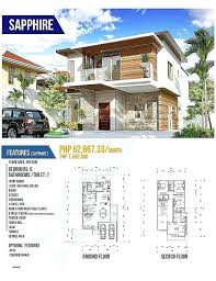 house floor plan philippines marvellous bungalow house designs floor plans with bungalow