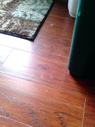 best mop for laminate floors can you with vinegar and water use h2o on x5  steam