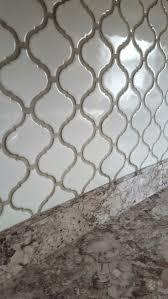 full size of best arabesque tile backsplash ideas only on grout for glass mosaic tiles l