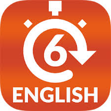 bbc learnging english