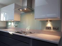 Kitchen Glass Splashback Glass Splashbacks West Midlands Uk Digitally Printed Glass
