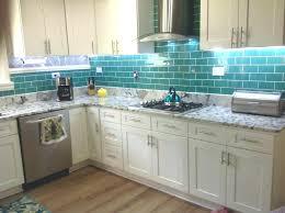 glass kitchen tile backsplash glass tile kitchen glass tiles kitchen