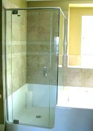 vigo shower doors. Vigo Shower Doors Proxy Door . E