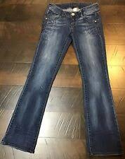 Candies Low Rise Jeans For Women For Sale Ebay