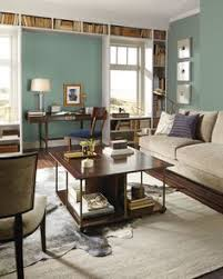 Wall colors living room Sherwin Williams Looking To Add Upscale Style To Your Living Room Color May Be Just What You Pinterest 170 Best Paint Colors For Living Rooms Images Paint Colors For