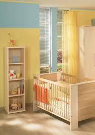 blue nursery furniture. The Multifunctional Furniture Collection Offers Only Best For You And Your Baby Blue Nursery