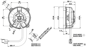 10 wiring diagram spal fans wiring diagrams best 10 wiring diagram spal fans wiring diagram detailed spal relay wiring diagram 10 wiring diagram spal fans