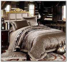 king luxury comforter sets bedding massagroup co 7