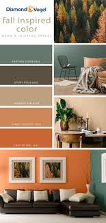 11 Best Fall Inspired Color images in 2019