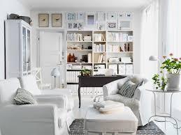 Wohnzimmer Weiss Fur Design Modern Bilder Einrichtung Weis In Bezug Auf