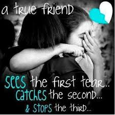 Beautiful Best Friends Quotes Best Of Beautiful Best Friend Quotes Sayings Beautiful Best Friend