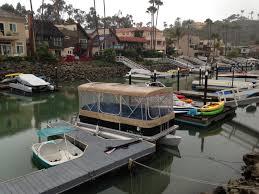 20 harris sunliner pontoon boat