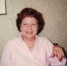 Dorothy Conley Obituary - Houston, TX