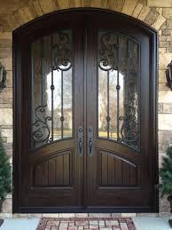 mobile home front doorsMormon Missionary Black Confessions Mobile Home Front Doors Of A