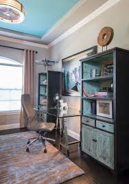 office decorator. Fort Bend County Home Office Interior Decorator F