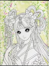 Small Picture 246 best Adult Coloring In Pages images on Pinterest