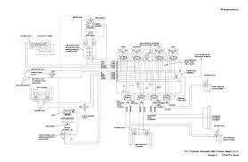 similiar hydraulic circuit keywords hydraulic control valve schematic symbols on hydraulic press