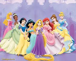disney princess desktop wallpaper 1280 x 1024 pixels source bestwallpaper disney princess for desktop and