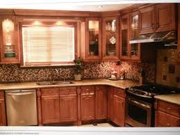 kitchen cabinet king wonderful kitchen cabinet king cabinets by on kings code 2017 kitchen cabinet kitchen cabinet king