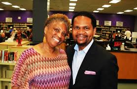 Happy Mother's Day to all mothers... - Mayor Richard C. Irvin ...