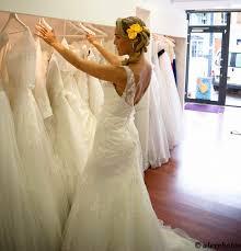 Boutique De Robes De Mari Es Pas Ch Res Toulouse Mariage Harmonya