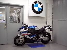 2018 bmw rr1000. perfect rr1000 inside 2018 bmw rr1000