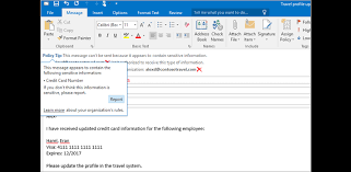 Microsoft 365 E Mail Microsoft Exchange Online