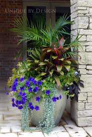 Small Picture Pots Charming Container Gardening Ideas South Africa Find This