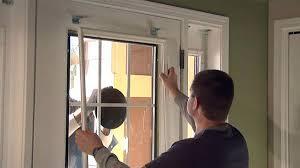 elegant french door replacement glass on amazing home interior elegant french door replacement glass on amazing home interior design with french door