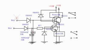 simple auto interior light wiring diagram simple wiring simple auto interior light wiring diagram simple wiring diagrams