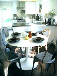 round kitchen table and chairs set table and chair set dining table chairs dining table chairs