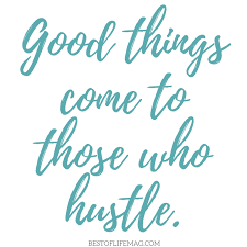 Hustle Quotes Amazing 48 Hustle Quotes For Women Woman Boss Quotes Best Of Life Magazine