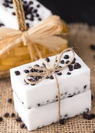 Wild Blueberry Vanilla Shea Butter Soap | Recipe | Wild blueberries, Shea  butter and Bath bomb