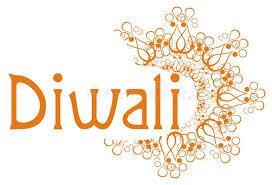 Holiday Name Indian Holiday Name Stock Illustration Illustration Of