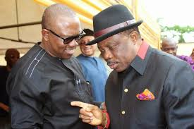 Image result for Anambra Politics