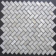kitchen tile background.  Tile Online Cheap New Herringbone Mosaic Tile  Mother Of Pearl Shell  Tiles15302 Mosaics Floor TilesBackground WallKitchen Backsplash Tiles By  In Kitchen Background L