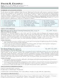 Keywords In Resume Inspiration Digital Marketing Resume Keywords Internet Resumes Letsdeliverco