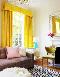 modern design curtains for living room. modern design curtains for living room with goodly bright ideas classic