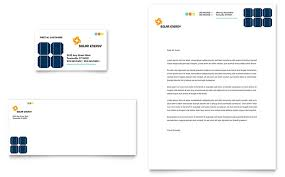 Making Company Letterhead Manufacturing Letterhead Templates Design Examples