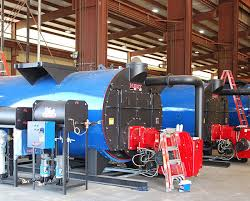 cici boiler rooms boiler parts, new equipment & service Gordon Piatt Wiring Schematic Gordon Piatt Wiring Schematic #73 gordon piatt burner wiring diagram