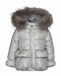 Детские <b>куртки</b> – купить в интернет-магазине <b>Gulliver</b> с ...