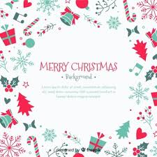 Christmas Backgrounds For Word Documents Free Christmas Frame Vectors Photos And Psd Files Free Download