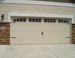 crawford garage doorsCrawford Door in Lansing MI  Local Coupons November 18 2017