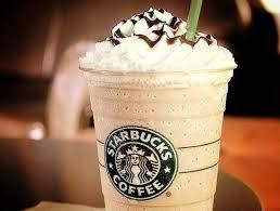 starbucks frappuccino tumblr. Wonderful Frappuccino Starbucks Mocha Frappuccino Recipe Ingredients U2022 1 Cup Crushed Ice 21  Ounce Shots In Tumblr B