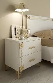 italian lacquer furniture. Add And Save Italian Lacquer Furniture