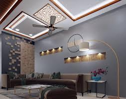 Office Interior Designer In Noida Best Office Interior Designer In Noida Rid Interior Designer